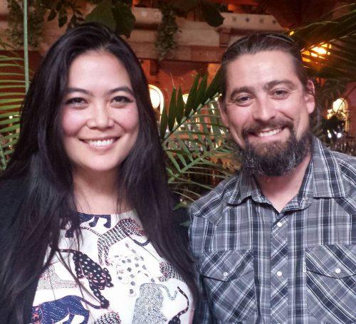 Studio Southwest Names 2 New Principals
