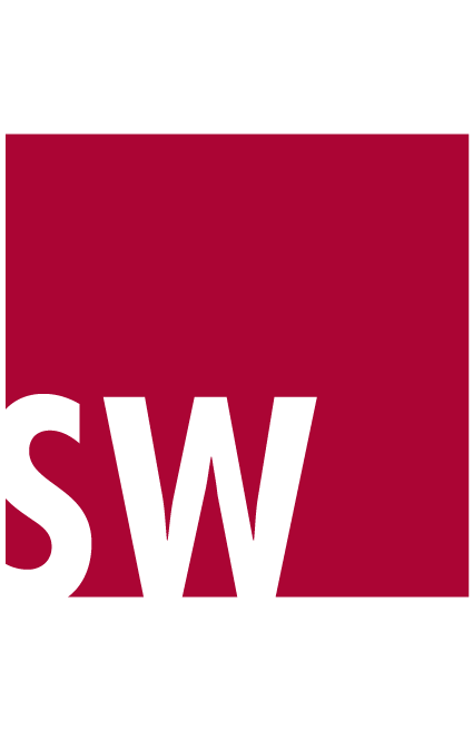 Studio Southwest Architects
